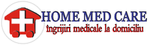 Tratamente acas? - Home Med Care
