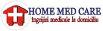 Tratamente acasă - Home Med Care
